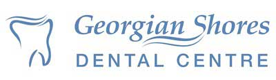 Georgian Shores Dental Centre