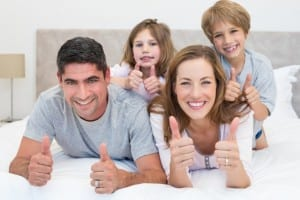 Family Dental Centre, Collingwood & Midland, ON